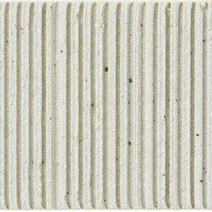 Hikkaki by Inax texture. flooring in miami
