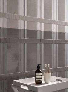 Italian Artisan Tile quadri flooring by ajami surfaces in Miami