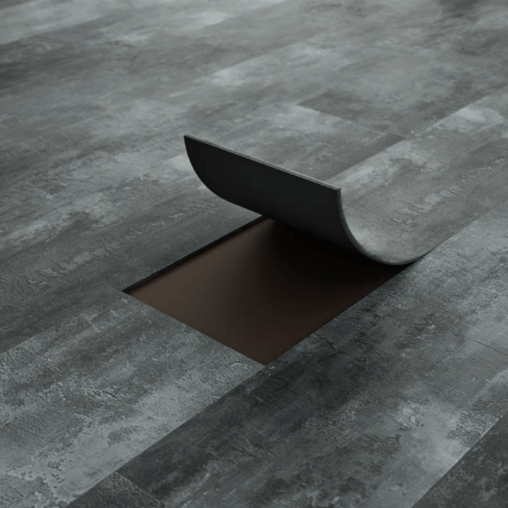 magnetic flooring by ajami surfaces in miami