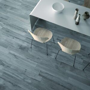 Magnetic flooring and surfaces by ajami surfaces in miami